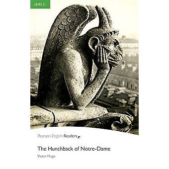 Nivå 3 - Ringeren i Notre-Dame (2 revidert utgave) av Victor