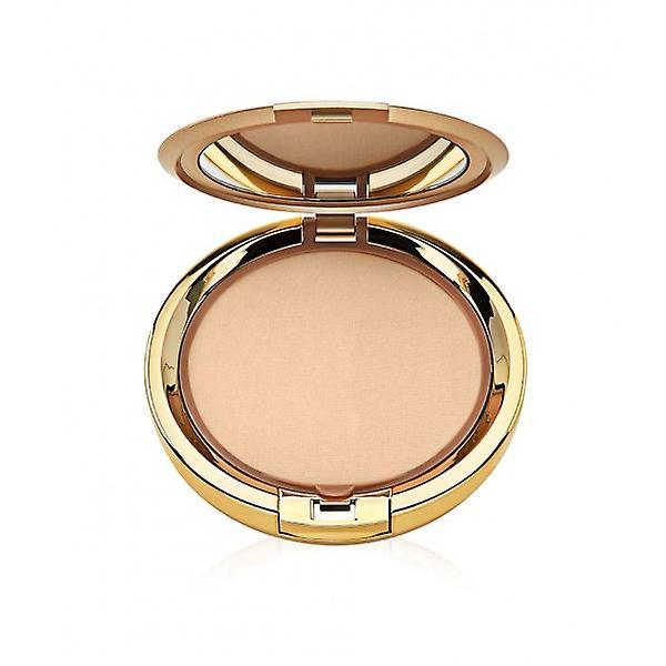 touch Even Golden Beige Milani Powder11 8mNwnv0O