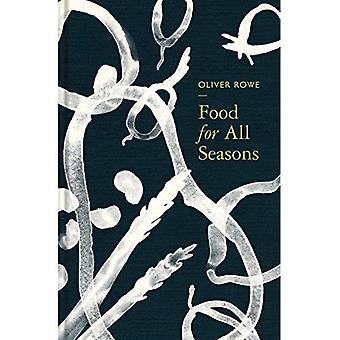 Food for All Seasons