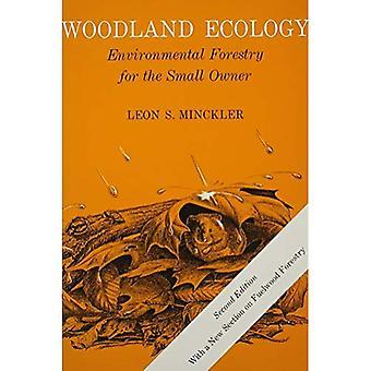 Woodland-Ökologie