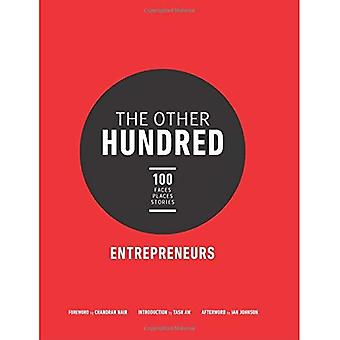 The Other Hundred Entrepreneurs (Global Institute)