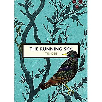 The Running Sky (The Birds � and the Bees): A Bird-Watching Life (Vintage Classic Birds and Bees Series)
