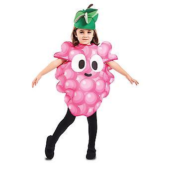 Druer druer kostyme barn kostyme vintreet barn kostyme frukt