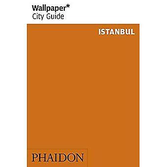 Wallpaper* City Guide Istanbul (Wallpaper)
