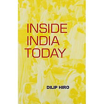Inside India Today