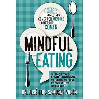 Tecnicas de Mindful-Eating