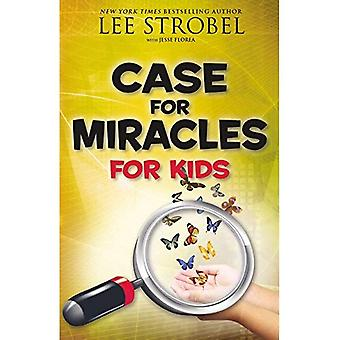 Fallet för mirakler för barn