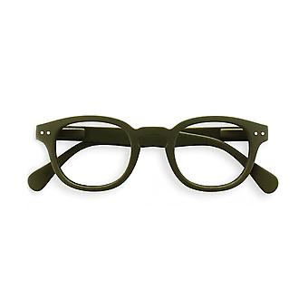 603a99a5ad2a Izipizi  C LetmeSee læsebriller
