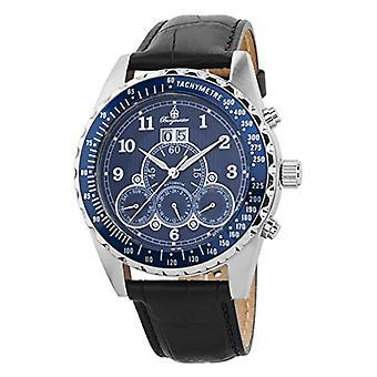 Herren Uhr-BM302a-132 Burgmeister