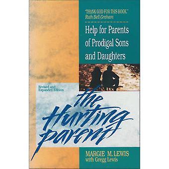 放蕩息子とルイス ・ マージー M で娘の両親を傷つけて親ヘルプ。