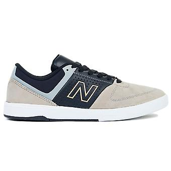 New Balance 533 NM533BZ2 universal  men shoes
