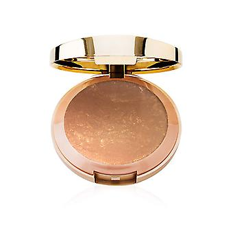 Milani Baked Bronzer-09 Dolce