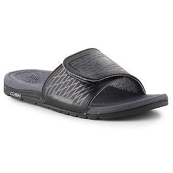 New Balance Cush Slide M3064BGR   men shoes