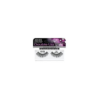 Ardell Professional Ardell Double Up Eye Lashes - 204