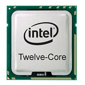 HP z Turbo Drive SSD 512GB TLC
