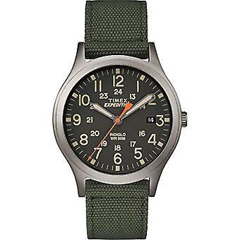 Timex Orologio Unisex Ref. TW4B13900