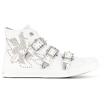 Kyle Sneakers