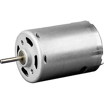 Motraxx SR540SA-4172P-67 Multipurpose Electric Motor