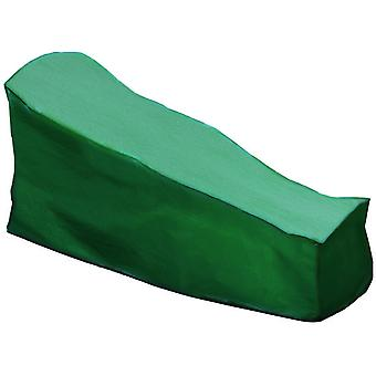 Rayen Funda Para Tumbona (Garden , Furniture and accessories , Covers for furnitures)