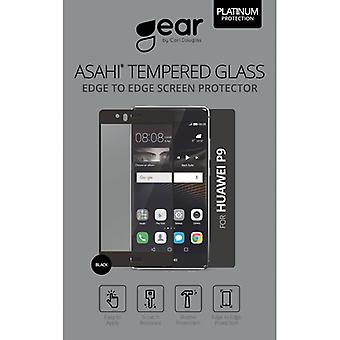 GEAR tempered glass Asahi 5
