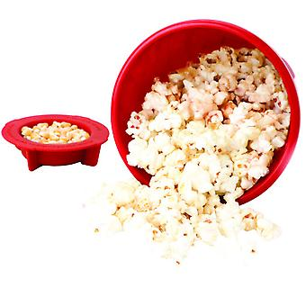 Joie microwave popcorn maker (Home , Kitchen , Kitchenware and pastries , For microwave)