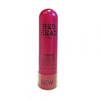 TIGI Bed Head Tigi Bed Head Recharge shampooing