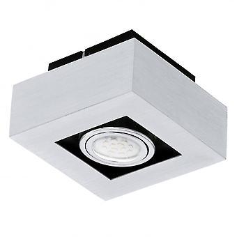 Eglo LOKE caja techo Spot luz