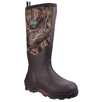 Muck Boots Woody Max Cold-Conditions Hunting Boot