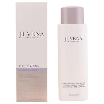 Juvena Juvena Pure Clarifying Lotion 200Ml (Cosmetics , Facial , Facial cleansers)