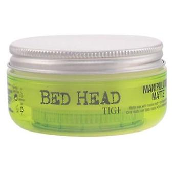 Bed Head Bed Head Manipulator Matte 60 Ml (Hair care , Styling products)