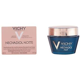 Vichy Neovadiol Crème Nuit 50 Ml (Cosmetics , Facial , Moisturizers)