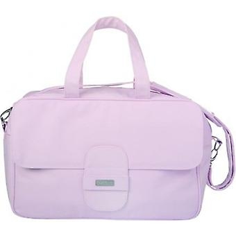 Tuc Tuc Maternity Changer bag Ovalo (Home , Babies and Children , Walk , Diaper Bags)