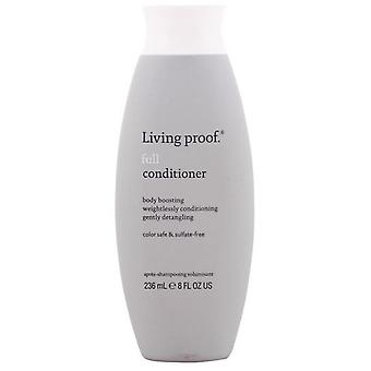Living Proof Full Conditioner 236 Ml (Woman , Hair Care , Conditioners and masks)