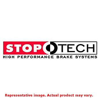 StopTech Rebuild Parts 750.99002 Fits:UNIVERSAL 0 - 0 NON APPLICATION SPECIFIC