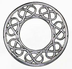Stroma Celtic Plaid Brooch (236 AP)