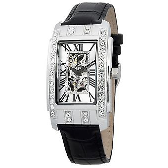 Reichenbach Ladies automatic watch Hartig, RB506-112