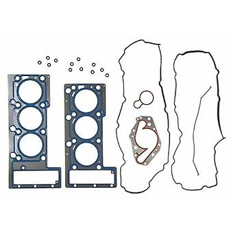 Victor Reinz 953508VR Engine Kit Gasket Set