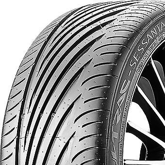 Neumáticos de verano Vredestein Ultrac Sessanta ( 255/30 ZR22 95Y XL )