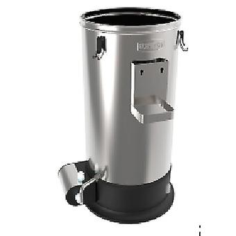 Grainfather corps