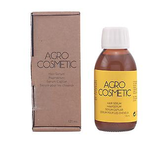 Agrocosmetic Hair Serum 125ml Hair Dressing Product Unisex Sealed Boxed