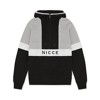 NICCE Hoody faction