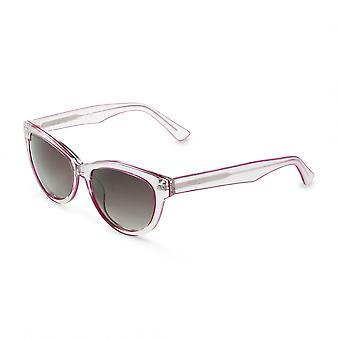 Dsquared2 Sonnenbrillen DQ0173 Frau Frühling/Sommer