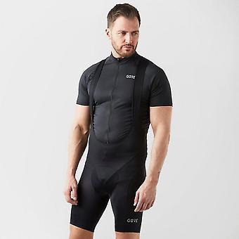 Gore C3 Bib Shorts+