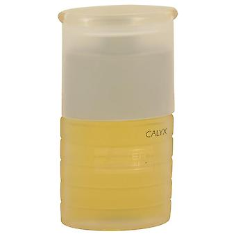 Calyx Exhilarating Fragrance Spray (Tester) By Clinique