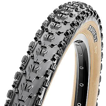 Maxxis bike of tyres ardent MaxxPro / / all sizes