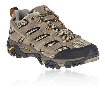 Merrell Moab 2 Vent Walking Shoes - AW19