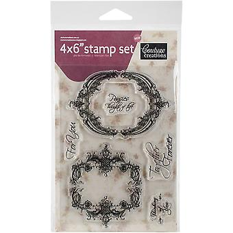 Hearts Ease Stamps 4