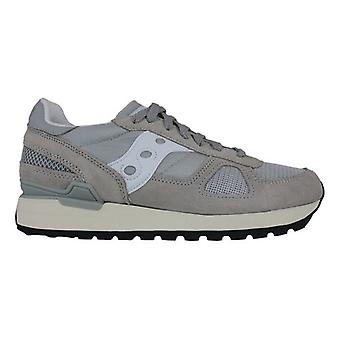 Saucony Laufschuhe Running Saucony Shadow 5000 Vintage