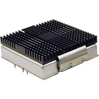 Varmeavleder (L x b x H) 50,8 x 50,8 x 6.8 mm TracoPower ti-HS3