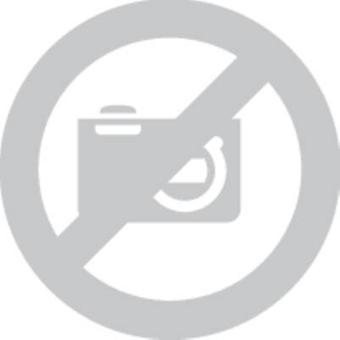 N/A WKN 35/U GRAU Wieland Grey Content: 1 pc(s)